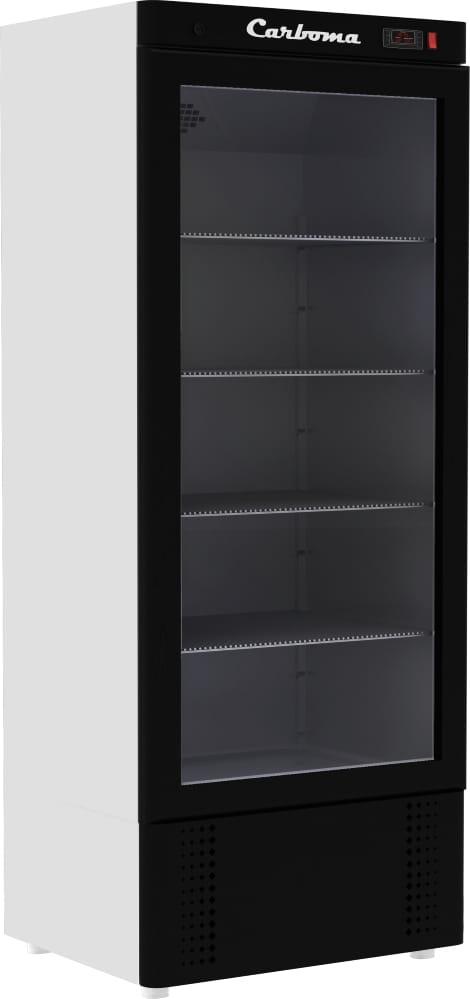 Холодильный шкаф CARBOMAV700С - 1