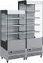 Холодильная горка CARBOMA VIVARA FC 18-06 VM 0.7-2 0430