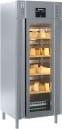 Холодильный шкаф CARBOMA M700GN-1-G-HHC 0430