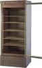 Холодильный шкаф CARBOMAЛЮКС R560 Св